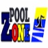 Pool Zone Coupon Code