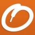 OnlineShoes.com Promo Code