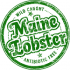 Maine Lobster Now Coupon Code