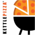 KettlePizza Coupon Code