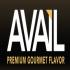 AVAIL Vapor Coupon Code