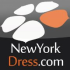 NewYorkDress.com Promotion Code