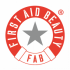 First Aid Beauty Promotional Code