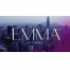EMMA New York Promo Code