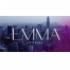 EMMA New York Promo Code