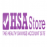 HSA Store Coupon Code