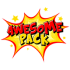 Awesome Pack Coupon Code