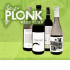 Plonk Wine Club Promotion Code