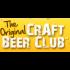 Craft Beer Club Promo Code