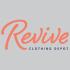 Revive Depot Discount Code