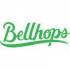 Bellhops Promo Code