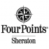 FourPoints Promotion Code