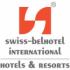 Swiss-Belhotel Promo Code