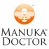 Manuka Doctor Coupon Code
