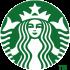 Starbucks Store promo code