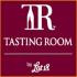 Tasting Room Promotion Code
