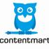 Contentmart Discount Code