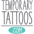 TemporaryTattoos.com Discount Code
