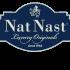 Nat Nast Discount Code
