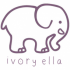 Ivory Ella Discount Code
