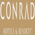 Conrad Hotels Promotion Code