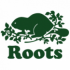 Roots Canada Promotion Code