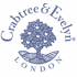 Crabtree & Evelyn Promotion Code
