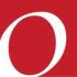 Overstock promo code