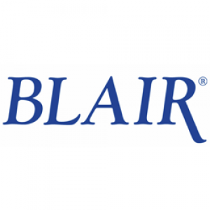 Blair promotion code