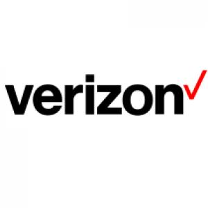 Verizon Wireless promotion code