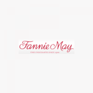 Fannie May Promotion Code