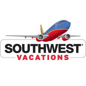 Southwest Airlines Vacations promotion code