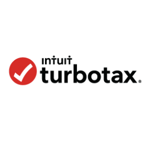 Turbo Tax promotion code