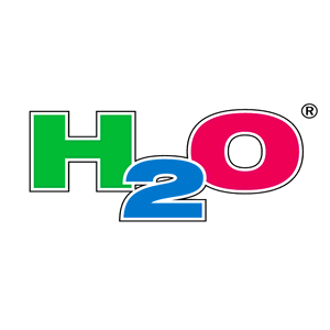 H2O Plus offer code