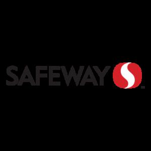 Safeway promotion code