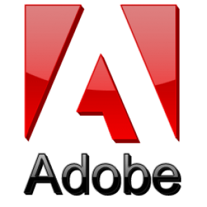 Adobe Promotional Code