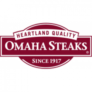 Omaha Steaks promotion code