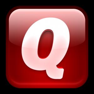Quicken offer code