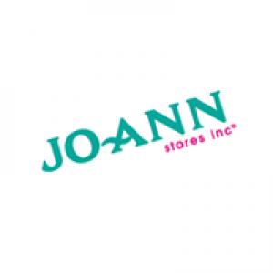 Jo-Ann promotion code