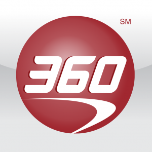 Capital One 360 promotion code