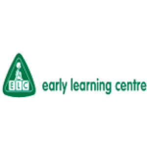 Early Learning Centre Promotion Code