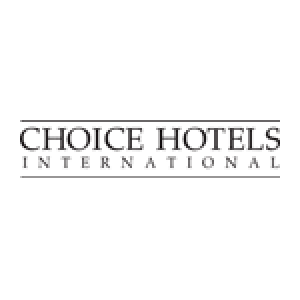 Choice Hotels promotion code