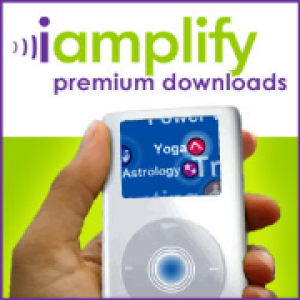 iAmplify Promotion Code