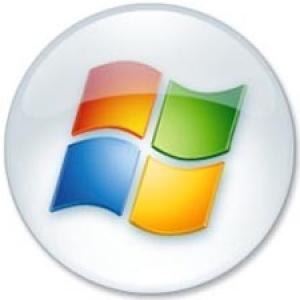 Microsoft promo code