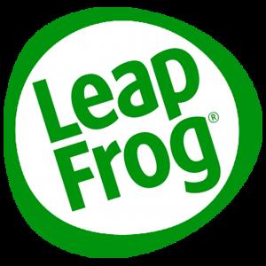 LeapFrog promotion code